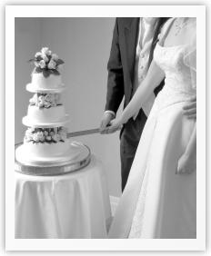ショーメの結婚指輪の相場2
