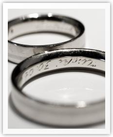 結婚指輪(プラチナ)の相場2