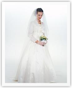 人気の結婚指輪2