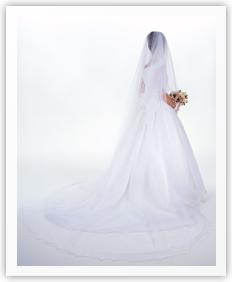 オーダーメイドの結婚指輪2