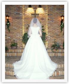 ショーメの結婚指輪の相場1