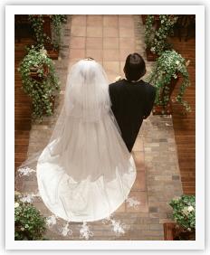 結婚指輪(プラチナ)の相場