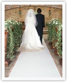 手作りの結婚指輪2