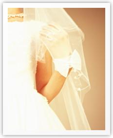 結婚指輪(手作り)の相場