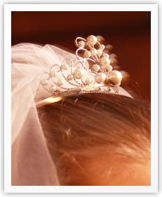 カルティエの結婚指輪の相場2